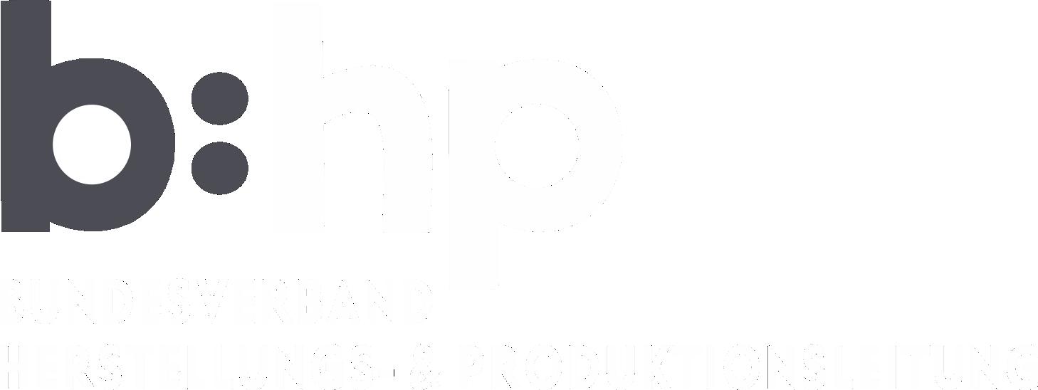 Bundesverband Herstellungs- und Produktionsleitung
