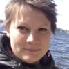 Profilbild von Stefanie Nowak