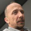Profilbild von Marcus Boehnke