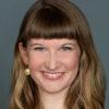 Profilbild von Laura Machutta