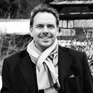 Profilbild von Philipp Von Hoff