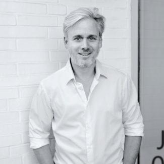 Profilbild von Jens Oberwetter