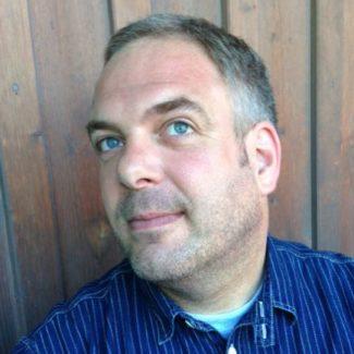 Profilbild von Ilja Leptihn